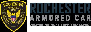Rochester Armored Car Company Inc