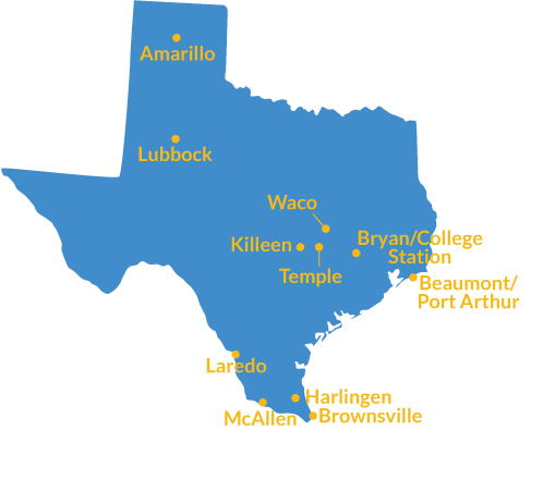 Mcallen Texas Map | Color 2018 on pecos county, harris county, texas highway map, nueces county, brewster county, otero county, arroyo hondo texas map, oldham county, la vernia texas map, east texas road map, midland county, wilson county, brazoria county, jefferson county, all east texas cities map, culberson county, printable texas map, cameron county, mineola texas map, mack texas map, collin county, nuevo laredo texas map, el paso texas map, texas county map, starr county, mcclellan texas map, tres rios texas map, air force base texas map, texas street map, mapquest texas map, bexar county, hudspeth county, parker county, presidio county, fannin county, temple texas map, del rio texas map, edinburg texas map, hidalgo county, waxahachie texas map,